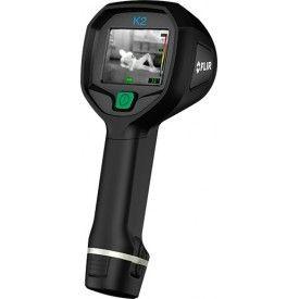 Kamera termowizyjna Flir K2
