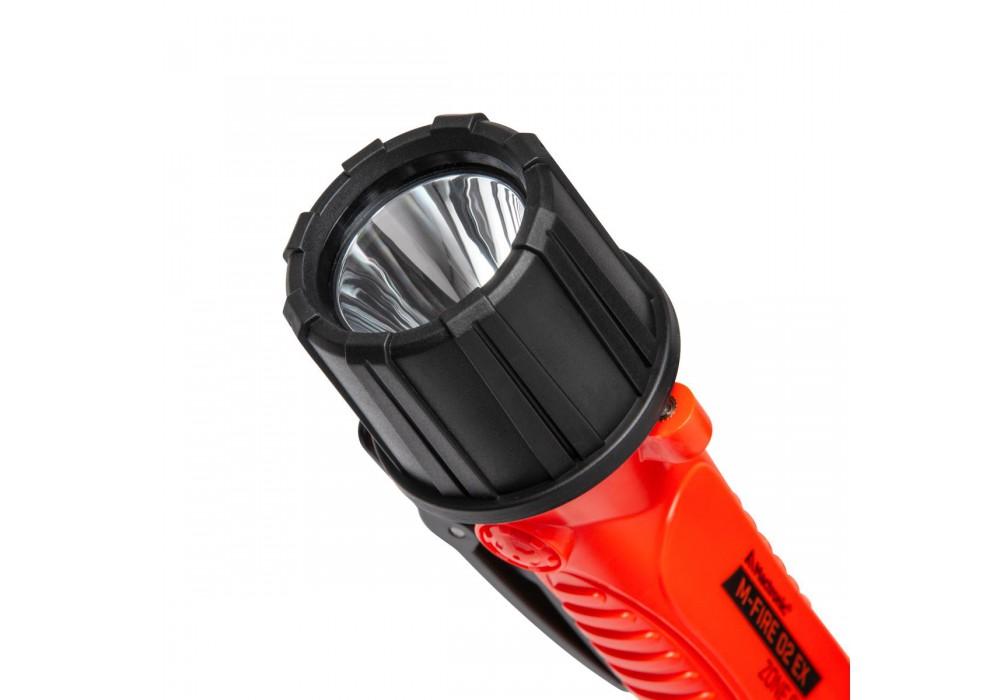 latarka-reczna-m-fire-02-atex-133lm (1).