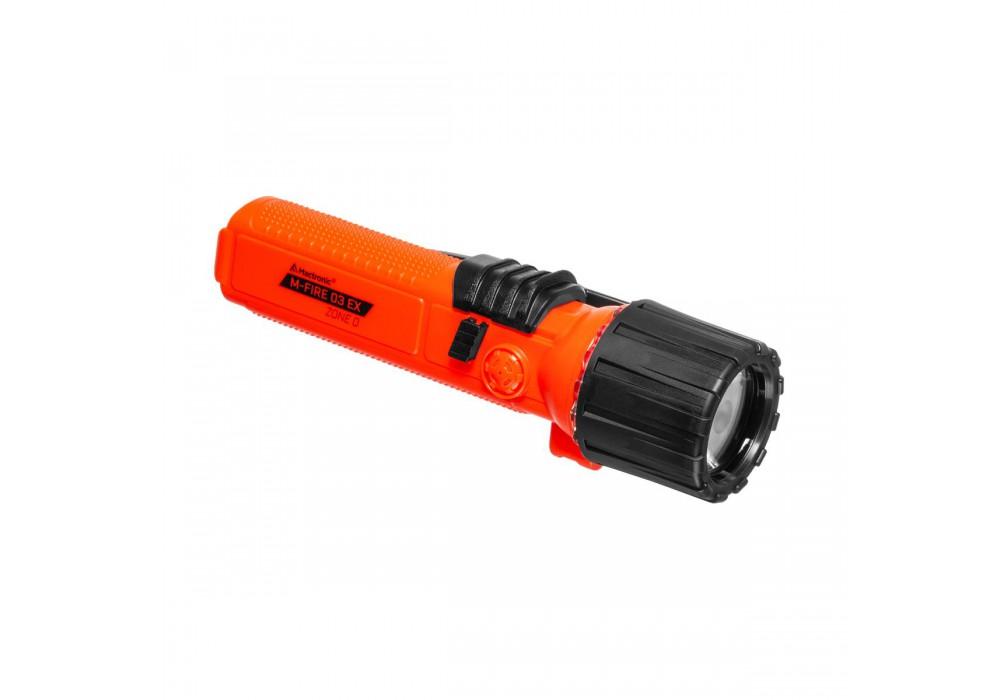 latarka-reczna-m-fire-03-atex-180-lm (1)