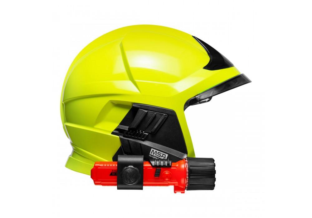 latarka-reczna-m-fire-03-atex-180-lm (6)