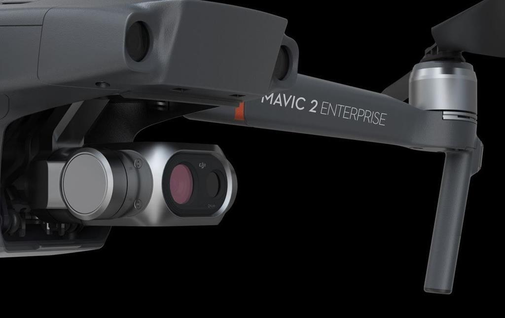 dji-mavic-2-enterprise-dual-cp-en-000001