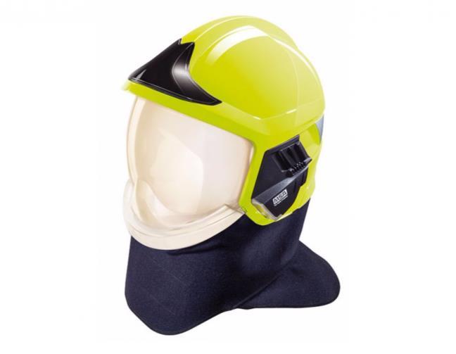 helm-strazacki-gallet-f1-xf (1) (Copy).j