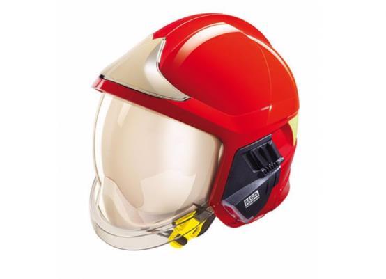 helm-strazacki-gallet-f1-xf (Copy).jpg