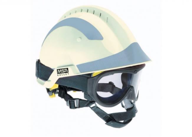 helm-strazacki-gallet-f2-x-trem (2) (Cop