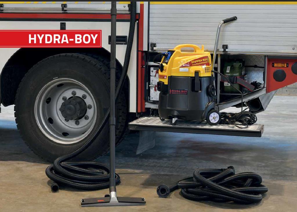 hydra boy1 (Copy).jpg