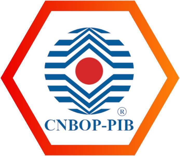 CNBOPstrefa2 (Copy).jpg