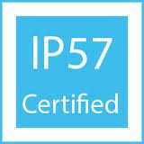 ip57 (Copy).jpg