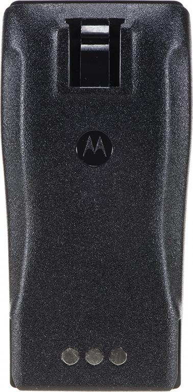 akumulator Motoroli DP1400