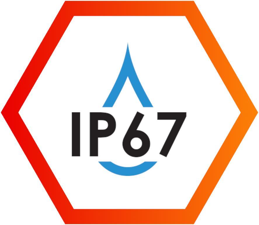 IP67strefa (Copy).jpg