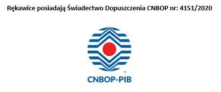 cnbop (Copy).jpg