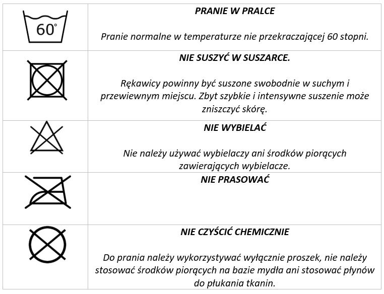parametry rękawic siez1 (Copy).jpg