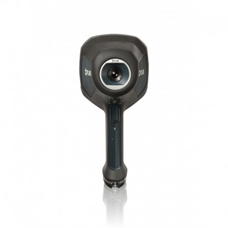 kamera Flir K45 tył