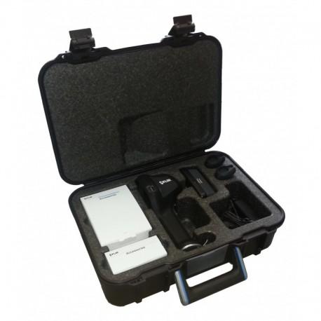 kamera Flir K45 - zestaw